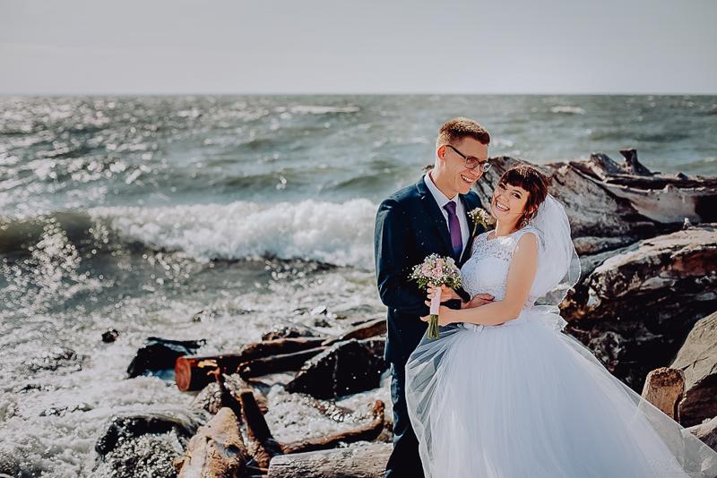 Свадебные фото все (5)
